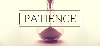 purple-patience-hourglass-images