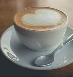 coffee-cup-250x263