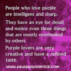 people-who-love-purple
