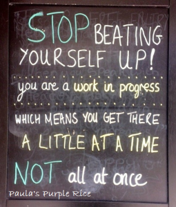chalk-board-work-in-progress