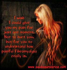 fibro-pain2