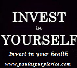 invest-in-your-health-invest-in-yourself-86515374