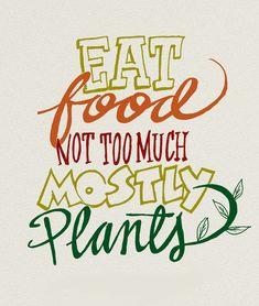 mostlyplants