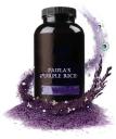 paulas-purple-rice-hidden-pxp-label