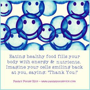 smilingcells