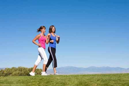 bigstock-women-walking-op