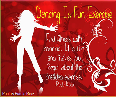 dancing-is-fun-exercise