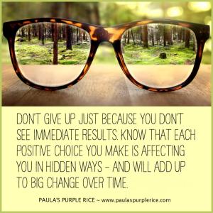 focusglasses