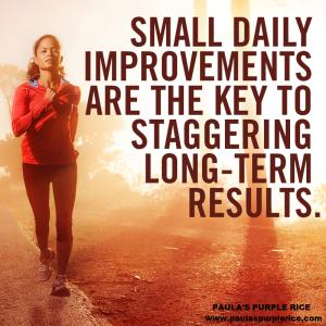 small-improvements