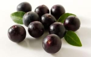 acia-berries