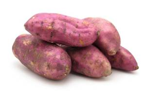purple-sweet-taters