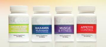 supplements-blank