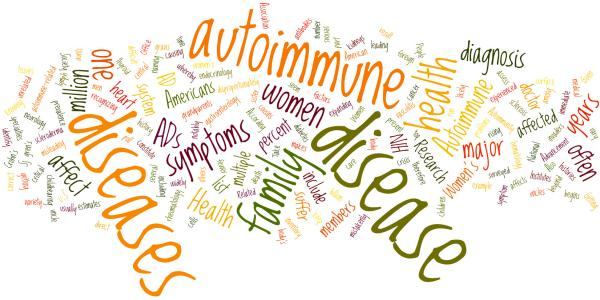 autoimmune-diseases-medical-411