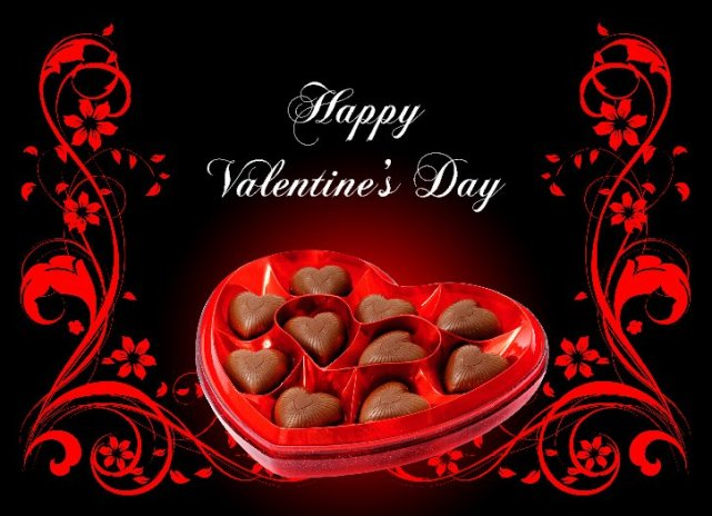 awesome-happy-valentines-day-chocolate-box-image