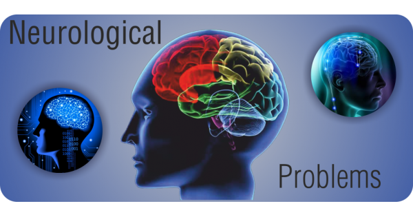neurological-problem-600x315