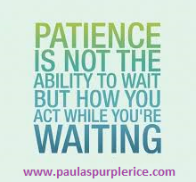 patience-wait-act