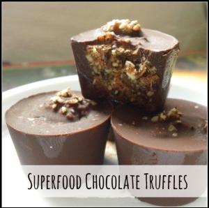 superfood-chocolate-truffles-2-600x600