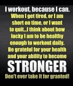 grateful-to-exercise