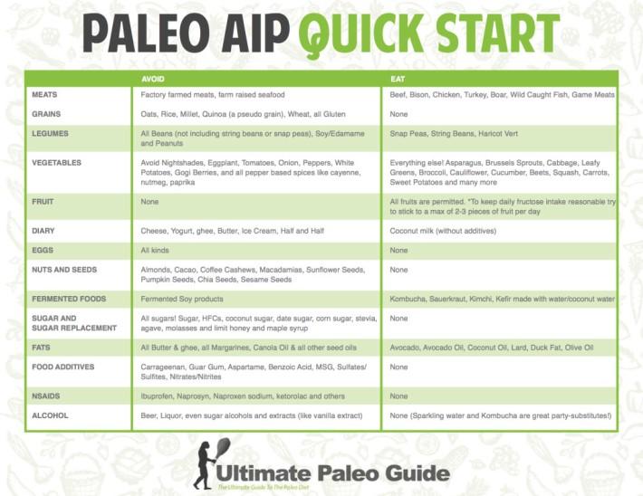 Paleo_AIP-1024x791
