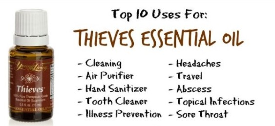 Top-10-Uses-for-Thieves-Essential-Oil-1