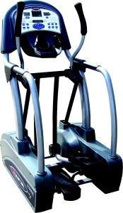 elliptical-stride-multi-powered-1180025_1920