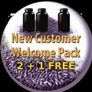 new customer button_2
