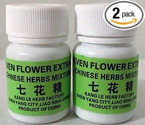 7flower-2