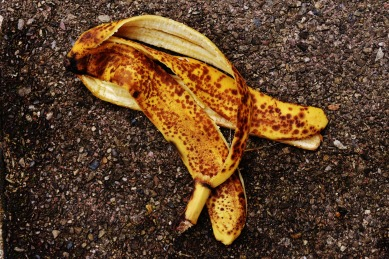banana-peel-1735083_1920